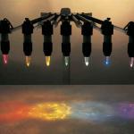 Kristalinė lova yra Joao Texeira de Faria, visame pasaulyje žinomo kaip John of God, išrasta gydomoji sistema, susidedanti iš specialios formos ir skirtingomis spalvomis šviesą skleidžiančių kvarco kristalų rinkinio. Kiekvienos […]