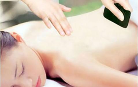 –(gua- išgramdyti; sha- viskas, kas bloga) tai tradicinė senovės kinų medicinos procedūra, kuri naudojama ligų profilaktikai ir gydymui. Masažas veikia visą organizmą, normalizuoja vidaus organų tarpusavio veiklą, sustiprina apytakos ir […]