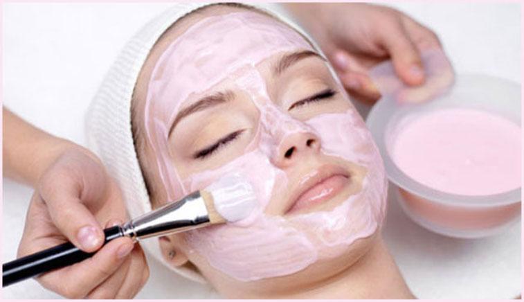 Veido-odos-struktūros-korekcija-pagal-odos-tipą