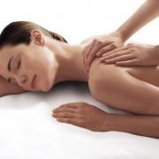 Shoulder_massage