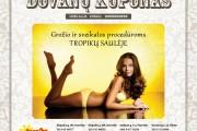 dovanu-kuponas_100