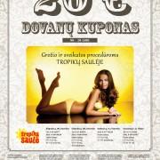 dovanu-kuponas_20-1001